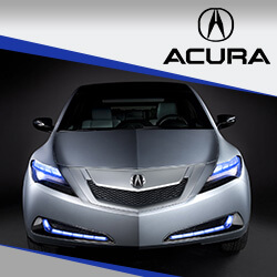 Acura Key Replacement Hour Locksmith Pros - Acura replacement key