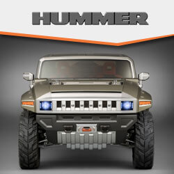 replacement keys for Hummer