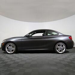 Replace My Car Keys BMW 228i xDrive