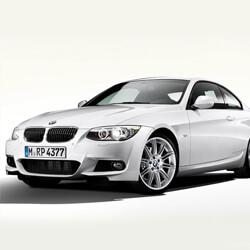 Replacement Car Keys BMW 325i