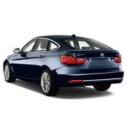 Car Key Replacements for BMW 328i Gran Turismo xDrive