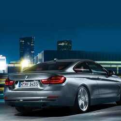 Replace My Car Keys BMW 435i xDrive