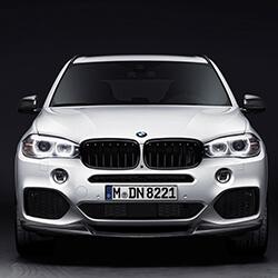 Replace My Car Keys BMW X5
