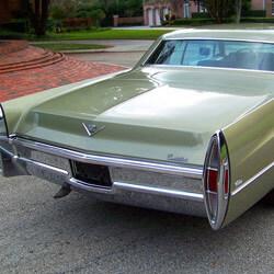 Replacement Car Keys Cadillac Calais