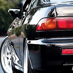 Acura Integra Car Keys Made