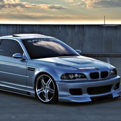 Replace my BMW 325 car keys