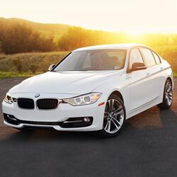 Replace my BMW 335i car keys
