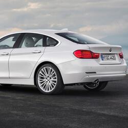 Replace my BMW 428i xDrive car keys
