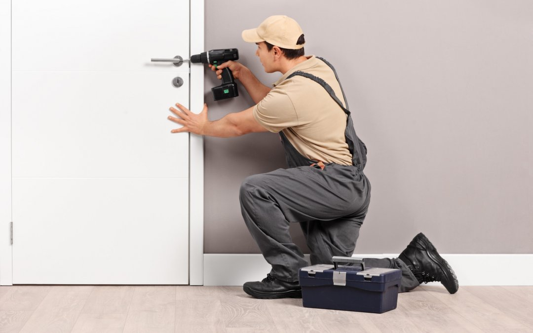 12 Things You Need to Consider Before You Find a Local Locksmith