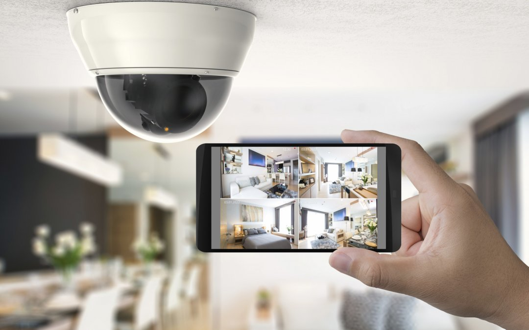 What is the Average Home Security System Cost? A Guide on Prices