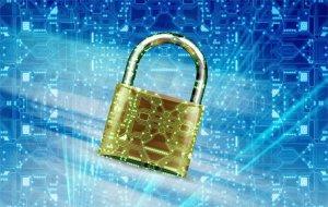 lock technology